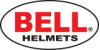 Click to view all Bell products