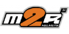 Click to view all M2R products