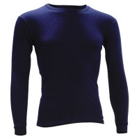 Dririder Thermal Long Sleeve Top