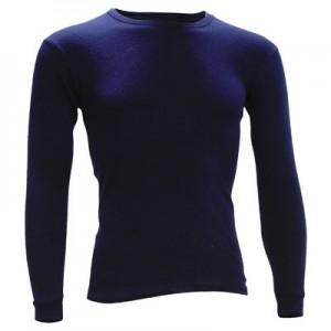 Dririder Thermal Shirt