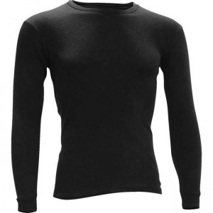 Dririder Thermal Merino Wool Shirt