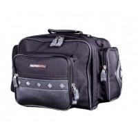 MotoDry Cruiser / Trail Bag