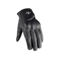 Motodry Tour Sport Glove - SMALL & MEDIUM