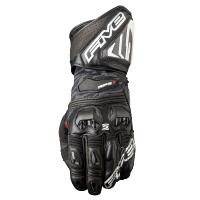 Five RFX1 Glove - Black