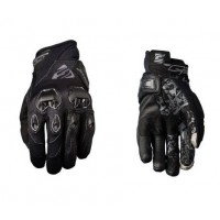 Five Stunt Evo Glove - Black