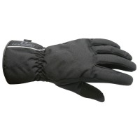 Dririder Element Glove