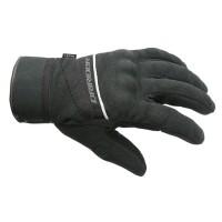 Dririder Levin Glove
