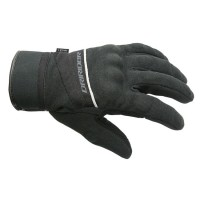 Dririder Levin Ladies Glove