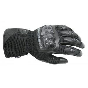 Dririder Air-Ride Glove