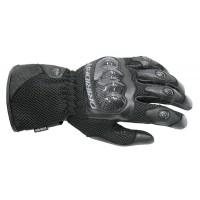 Dririder Air-Ride Ladies Glove
