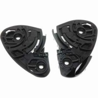 Shoei  XR-1100 & TZ-X  Base Plates