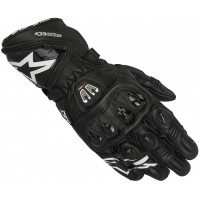 Alpinestars GP Pro R2 Glove - Black
