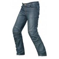 Dririder Classic 2.0 Jean - Blue