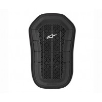 Alpinestars Bionic Air Back Insert