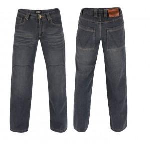 1389 Stoneheart  Jean - 28 & 30