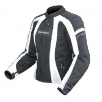 Dririder Airstream Ladies Jacket