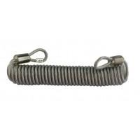 Helmetlok II Cable