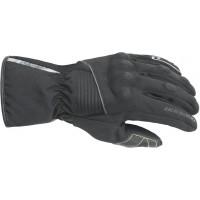 Dririder Explorer Glove