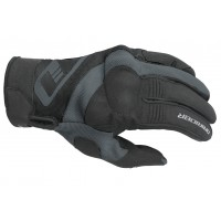 Dririder RX Adventure Glove - Black