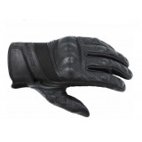 Dririder Tour Air Glove - Black