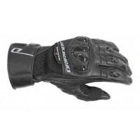 Dririder Aero Mesh 2 Glove