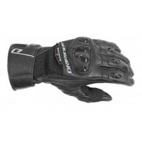Dririder Aero Mesh 2 Ladies Glove