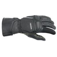 Dririder Assen 2 Glove