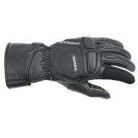 Dririder Assen 2 Ladies Glove