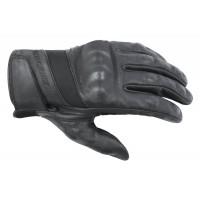 Dririder Tour Glove - Black - ETA: JANUARY