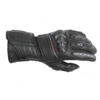Dririder Speed 2 Long Glove - Black