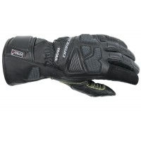 Dririder Apex 2 Glove