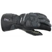 Dririder Apex 2 Ladies Glove
