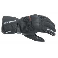 Dririder Adventure 2 Ladies Glove