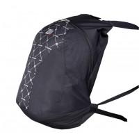 Motodry ZXB-1 Backpack
