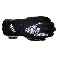 Motodry Paris Ladies Glove