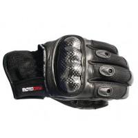 Motodry Aero Glove