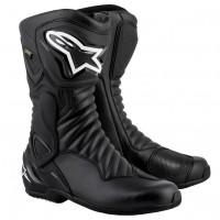 Alpinestars SMX-6 v2 Goretex Boots