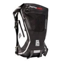 Motodry Dry Pack 20