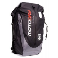 Motodry Dry Pack 30