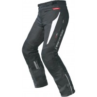 Dririder GS Speed 2 Ladies Pant
