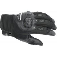Dririder Air Carbon Glove