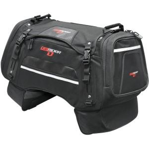 Dririder Explorer Tail Pack