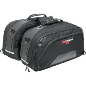 Dririder Bikeman 2 Twin Bags