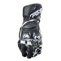 Five RFX Race - Black/White