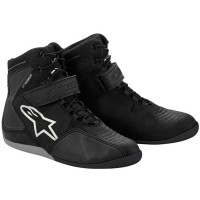 Alpinestars Fastback Boot - 13 Only