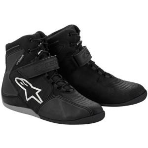 Alpinestars Fastback Boot - 13