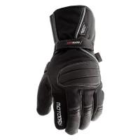 Motodry Arctic Glove