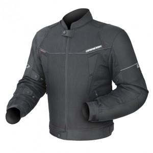 Dririder Climate Control 3 Jacket - Black
