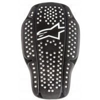 Alpinestars Nucleon KR2i Back Insert