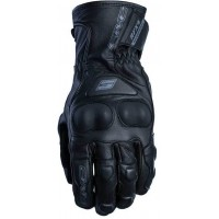 Five RFX4 WP Glove